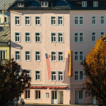 Hotel-4JZ-BIG
